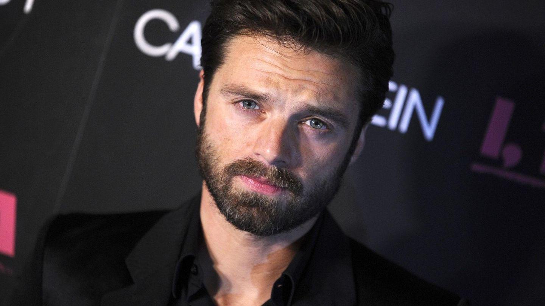 Sebastian Stan îl va înlocui pe Chris Evans în producția bdquo;The Devil All The Time