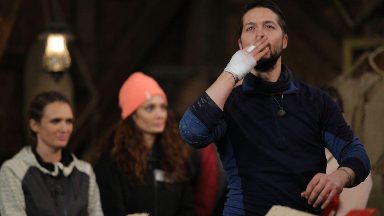 De trei săptămâni, Ferma conduce detașat topul audiențelor! 1.7 milioane de telespectatori au urmărit show-ul aseară