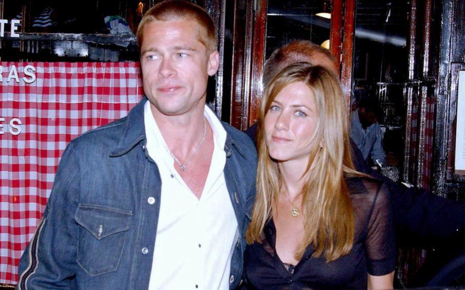 Brad Pitt i-a cerut iertare lui Jennifer Aniston pentru că a părăsit-o. Cum a reacționat actrița