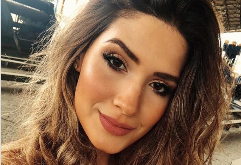 Topul țărilor cu cele mai frumoase femei din lume. Ce loc ocupă România