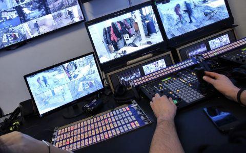 Mobilizare de forțe și tehnologii noi folosite pentru noul sezon Ferma!
