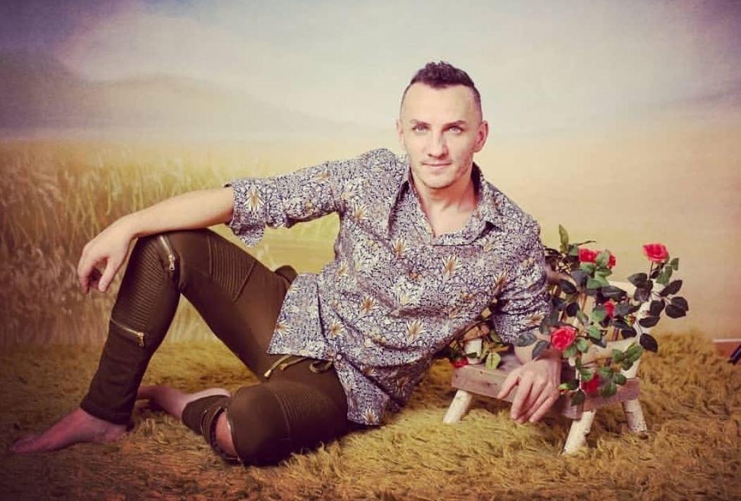 Reacția lui Mihai Trăistariu după ce Ester Peony a câștigat selecția Eurovision România: bdquo;Suntem un popor de oi!