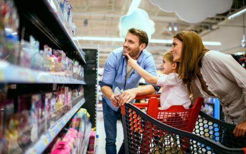 VIDEO Care sunt jucăriile potrivite pe care trebuie să le cumperi copilului tău. Specialistul Marius Zamfir ne vorbește