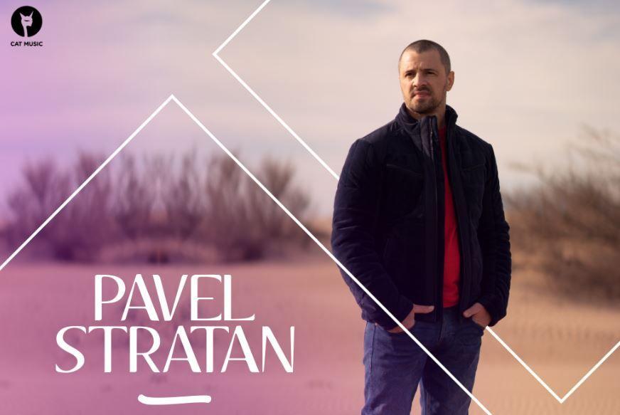 Pavel Stratan lansează bdquo;Pentru sanatate