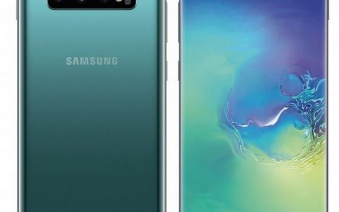 YODA.RO: Cât costă Galaxy S10 în România și ce cadou primesc primii cumpărători