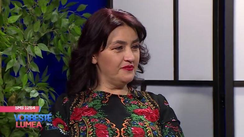 VIDEO Rona Hartner răspunde întrebărilor de pe google