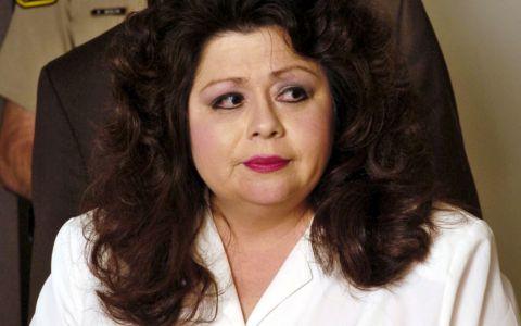 Fosta menajeră a lui Michael Jackson: bdquo;Mi-au spus că-mi taie gâtul dacă spun ce știu