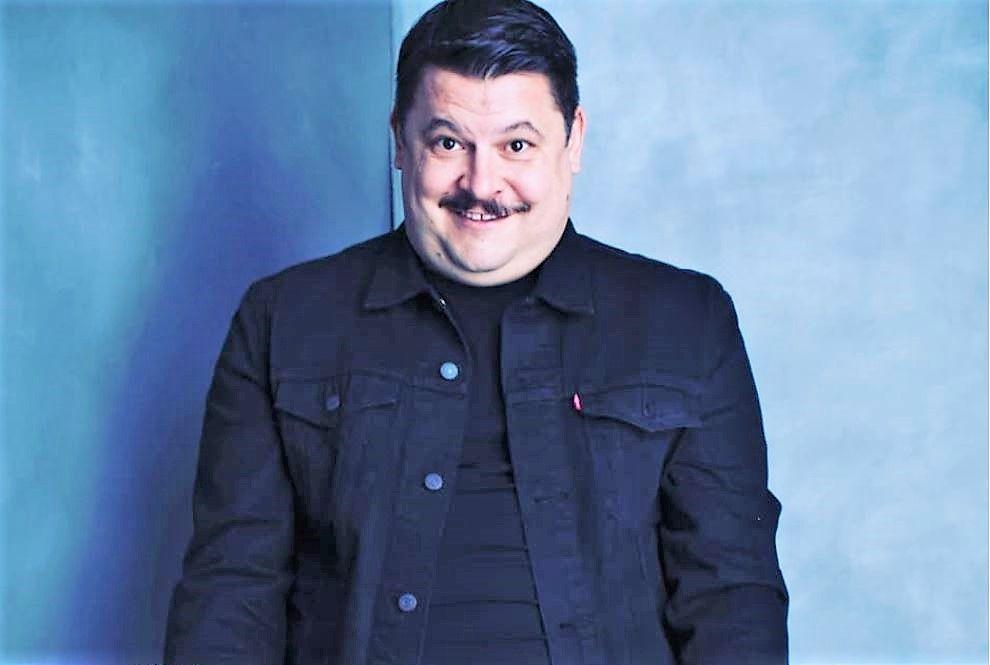 Mihai Bobonete, dezvăluiri despre boala care l-a ținut la pat: bdquo;Dacă n-ar fi explodat un plămân în mine...