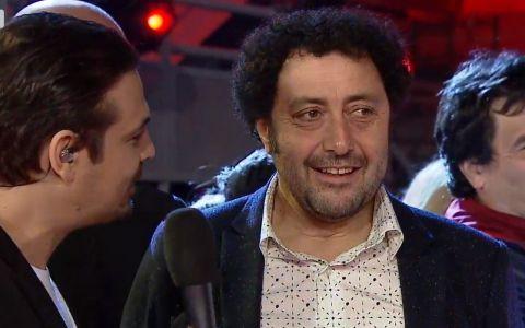 Jesus del Cerro, regizorul serialului VLAD: bdquo;Acest film are foarte multe sentimente