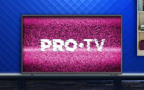 Mesaj important pentru abonații Telekom și NextGen: PRO TV ar putea să nu mai fie disponibil în aceste rețele
