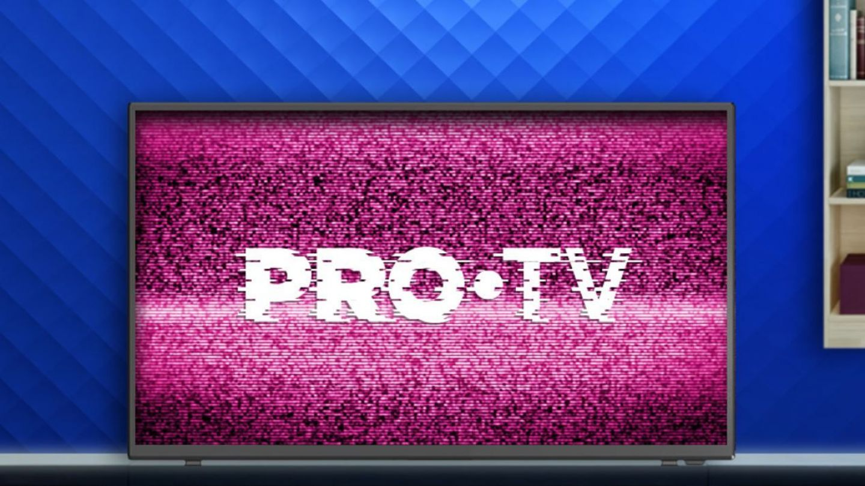 Reacție PRO TV: canalele PRO TV ar putea să nu mai fie disponibile în rețelele Telekom și NextGen