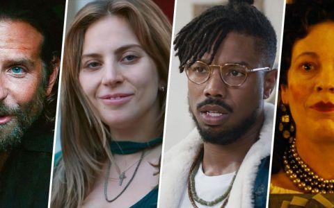 Oscar 2019. Cine sunt marii favoriți și cine ar putea fi surpriza galei Oscar