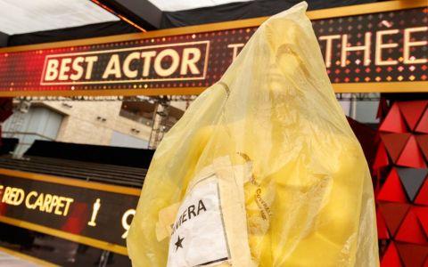 Oscar 2019. Cadourile pentru nominalizați includ trufe cu cannabis și pompe de desfundat WC-ul