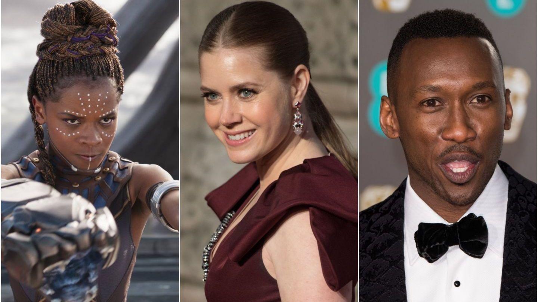 Oscar 2019. O gală marcată de recorduri și premiere în istoria Oscarurilor