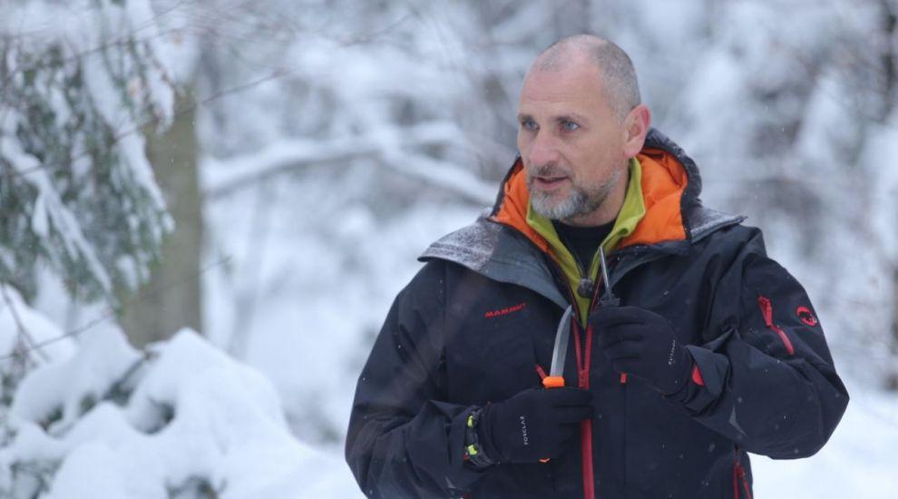 """Cristi Bozgan, despre ce-i așteaptă pe concurenți la FERMA: """"Ce-i mai greu abia acum urmează"""""""