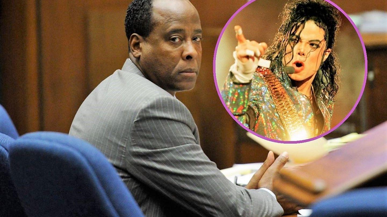 Ce spune medicul lui Michael Jackson despre bdquo;dragostea  pentru copii a megastarului: I se trage din copilărie