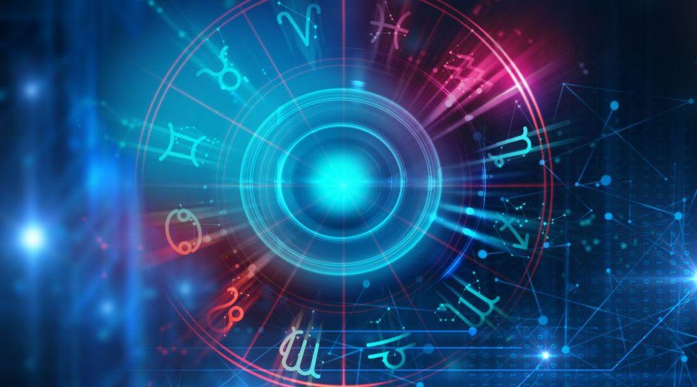 VIDEO Ce ne rezervă horoscopul în luna mărțișorului
