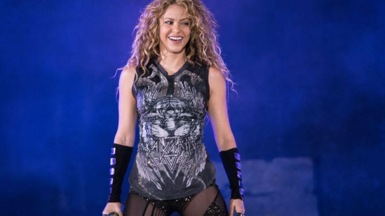 Shakira, chemată la tribunal de Fiscul spaniol pentru o datorie de 14,5 milioane de euro