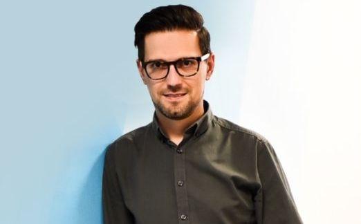 Antonii Mangov se alătură echipei PRO TV