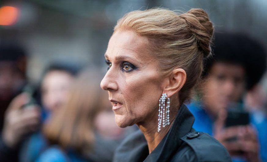 Celine Dion, în pericol să-și piardă averea de 400 milioane de dolari