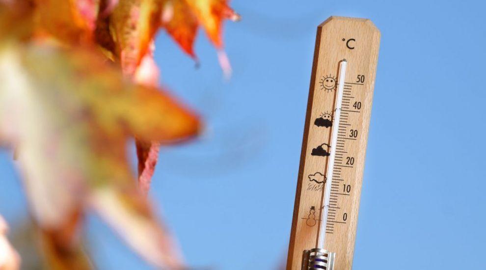 VIDEO Prognoza meteo: scăpăm de vremea rea