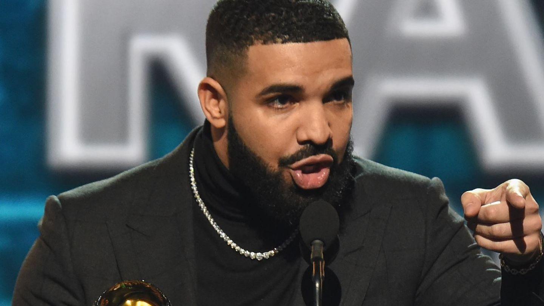 Drake a dat 600.000 de dolari pe o mașină extrem de rară. Cum arată bolidul de lux