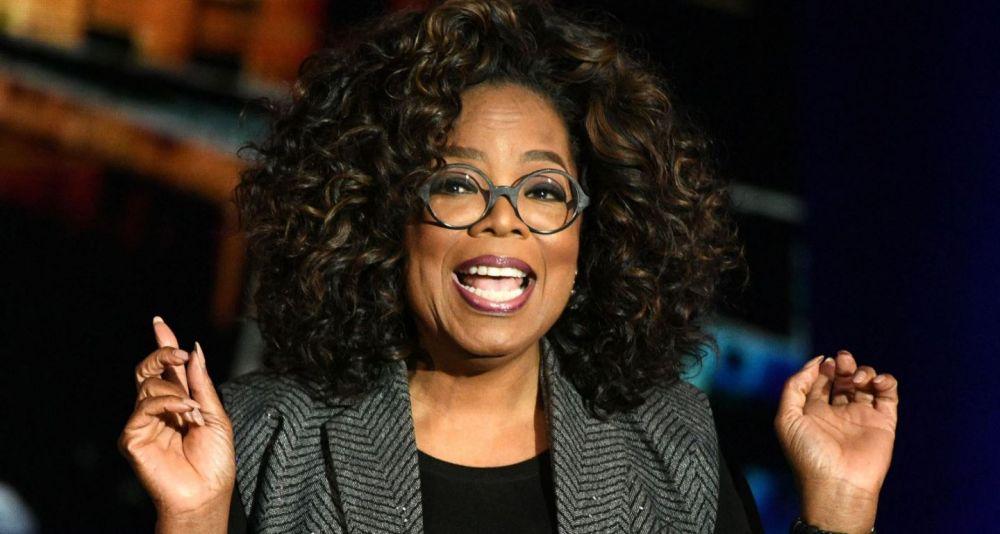 De ce este greu să slăbeşti şi să-ţi menţii greutatea? Şi Oprah s-a lovit de aceste obstacole!
