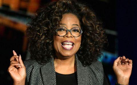 Cum a pierdut Oprah 50 milioane de dolari într-o singură zi