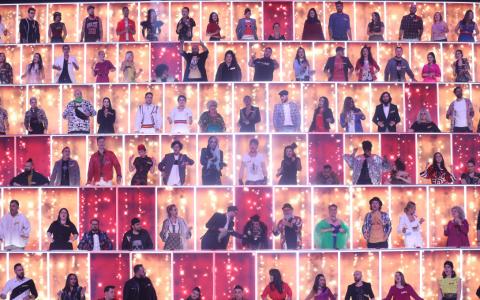 Un show despre emoție, voce, carismă și talent. Care-i rețeta câștigătoare? Aflăm chiar de la concurenți