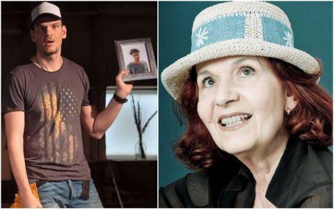 Ce spune Tudor Chirilă despre ultima piesă de teatru în care joacă, regizată de mama lui