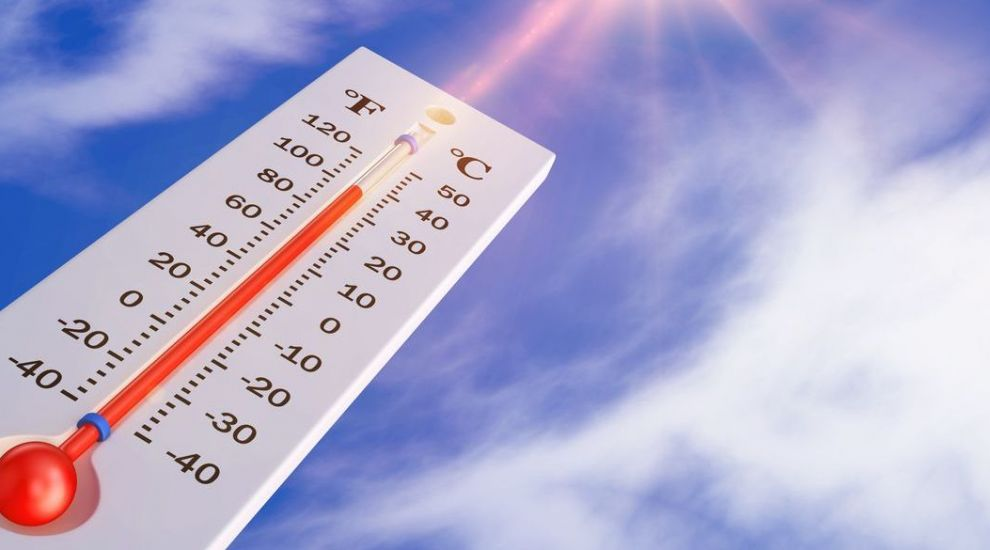 VIDEO Prognoza meteo. Vremea rămâne caldă