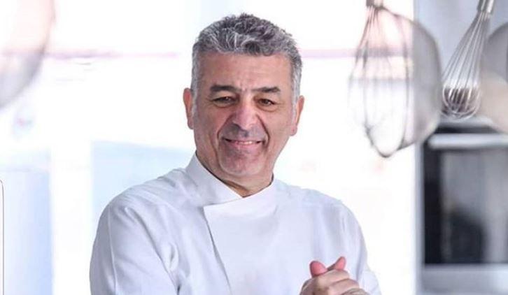 VIDEO Chef Hadad, bunătăți aduse din Dubai