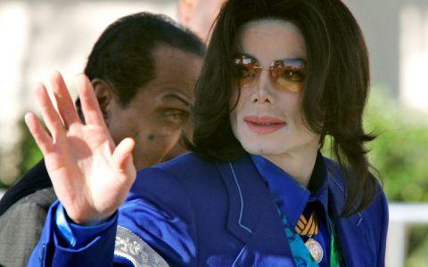 Michael Jackson s-a confesat bodyguardului său într-o scrisoare. Ce dezvăluiri i-a făcut