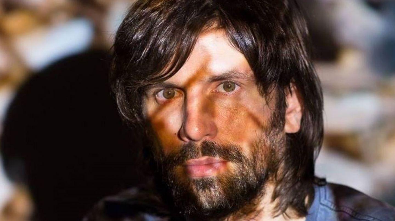 DJ Pagal, în comă după un accident suferit la Ibiza. Medicii sunt rezervați