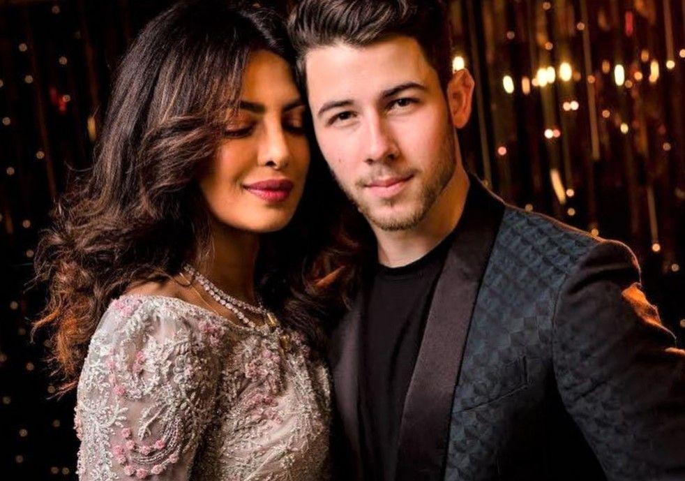 Nick Jonas, cadou de 200.000 de dolari pentru soția lui. bdquo;Te iubesc, ești cel mai bun soț