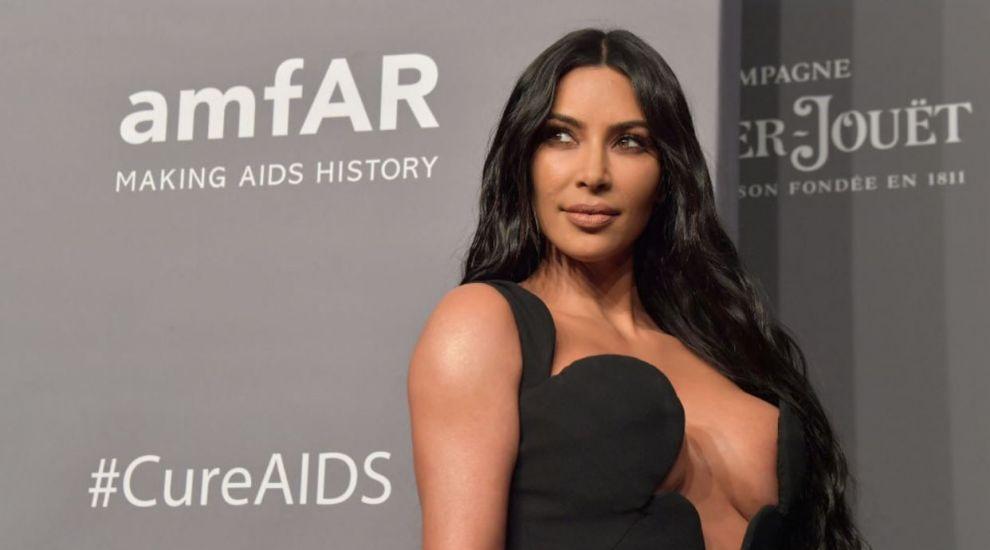 """Kim Kardashian a cerut abolirea pedepsei cu moartea. """"Un om nevinovat poate fi executat oricând"""""""
