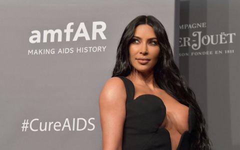 Kim Kardashian a cerut abolirea pedepsei cu moartea. bdquo;Un om nevinovat poate fi executat oricând