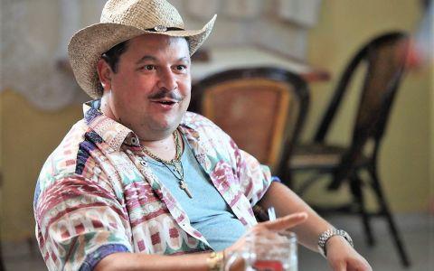 Mihai Bobonete, ironic la o postare a Ministerului de Interne: bdquo;Dacă e poza din Counter Strike...