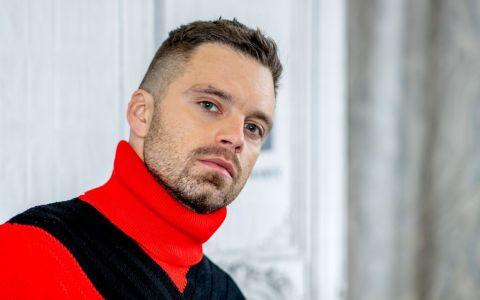 Provocare-concurs: scrie un scenariu pentru Sebastian Stan!