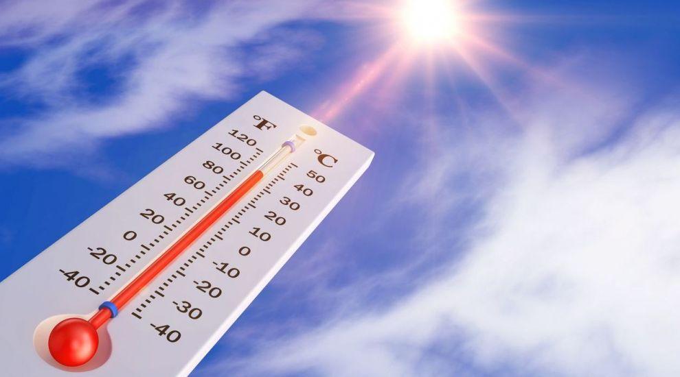 VIDEO Prognoza meteo: vreme caldă