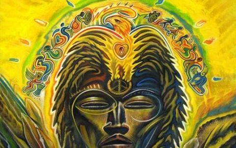 Santana lansează piesa bdquo;Los Invisibles  feat. Buika