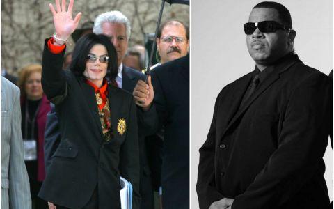 Un fost bodyguard al lui Michael Jackson: bdquo;Nu am nicio îndoială că lui Michael îi plăceau femeile