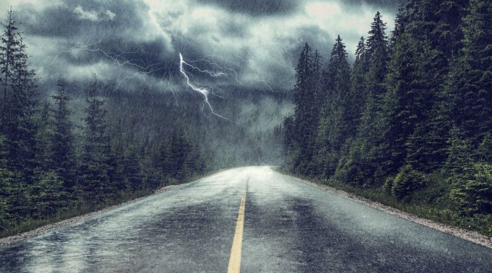 VIDEO Prognoza meteo. Vremea se răcește