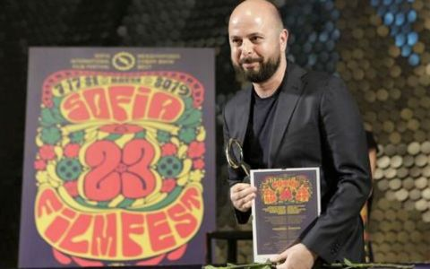 Încă un film românesc scrie istorie. Monștri. a luat marele premiu la Festivalul de Film de la Sofia
