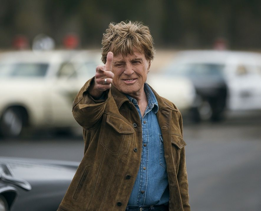 Robert Redford se retrage, Paul Schrader revine ndash; pe ecranele American Independent Film Festival