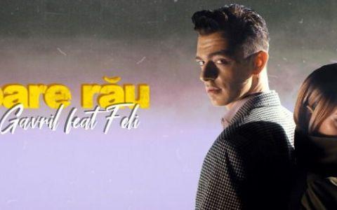 Jean Gavril și Feli îi aduc un tribut lui Dan Spătaru și dedică piesa  Îți pare rău