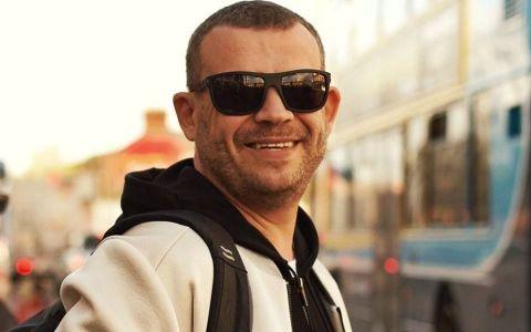 Tataee, de la B.U.G. Mafia, despre viața bdquo;după blocuri  în Barcelona: bdquo;E o altă lume