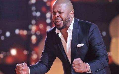 VIDEO Cabral, despre Cântă acum cu mine: bdquo;Ca și concurent nu cred că aș reuși să scot trei sunete