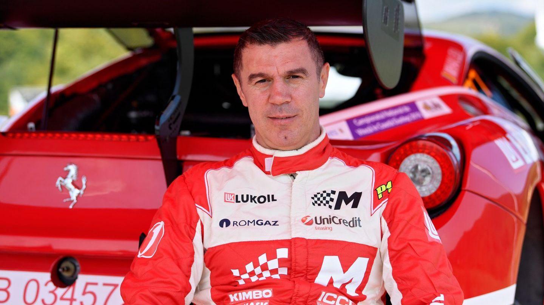 Mihai Leu continuă și în 2019 Campionatul Național de Super Rally, cu locații noi