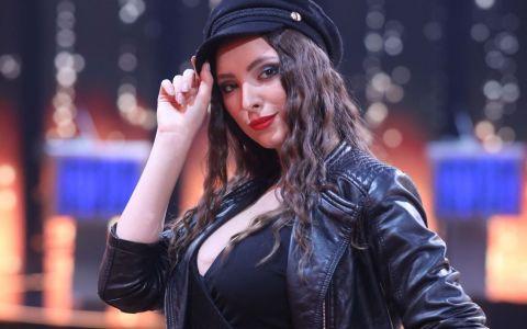 Care e visul cel mare al Georgiei Dascălu, după ce a ajuns în finală la Cântă acum cu mine
